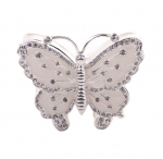 Trinket Box Butterfly