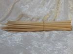 Skewers Wood 25cm Pack 8
