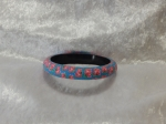 Polymer Clay Bangle Style 1
