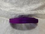 10mm Organza Ribbon - Purple