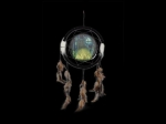 Lisa Parker Dreamcatcher 33cm - Bewitched