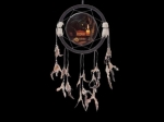 Lisa Parker Dreamcatcher 33cm - Witching Hour