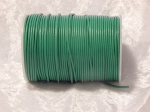 2mm Mint Green Indian Leather Thonging