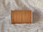 2mm Natural Indian Leather Thonging