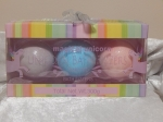 Bath Bomb Gift Set - Magical Unicorn